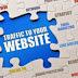 افضل طريقة للحصول على  المال من النت وزوار واعجاب ومتابعة لصفحتك او موقعك من خلال موقع hitrafic