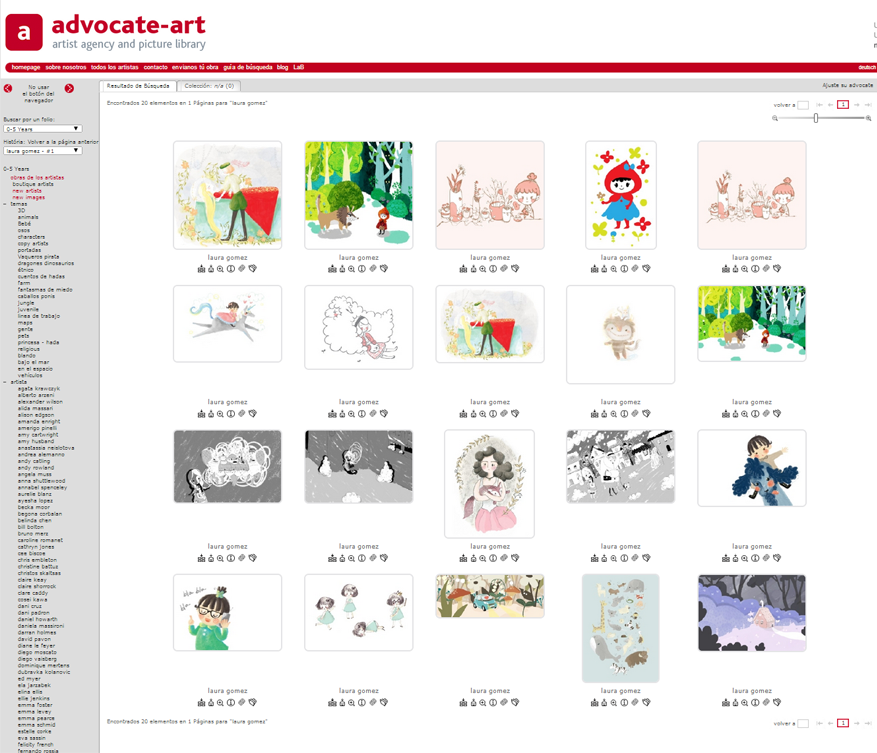 agency, agencia, ilustración kawaii, cute, ilustracion