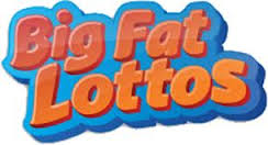 big fat lottos review