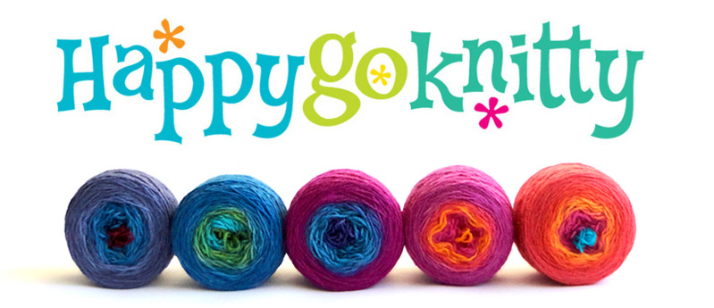happygoknitty