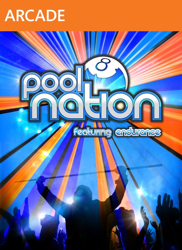 Скачать pool nation торрент