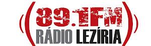 Radio 89.1FM