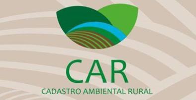 Ministério do Meio Ambiente disponibiliza cartilha para o Cadastro Ambiental Rural