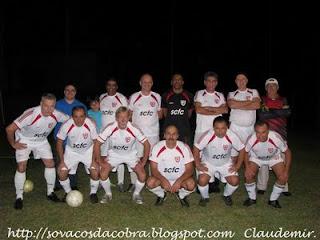 SCFC 03