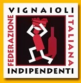 FIVI - VIGNAIOLI INDIPENDENTI 2016