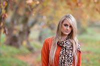 Autumn Zandt2