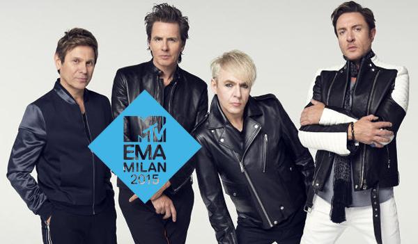 MTV-presenta-nueva-categoría-EMAs-2015