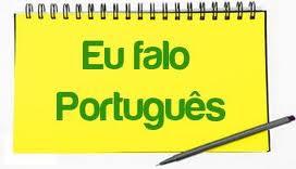 aprende portugués