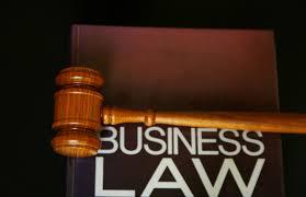 Pengertian, Unsur, Ciri Dan Sifat Persekutuan Firma (Fa)