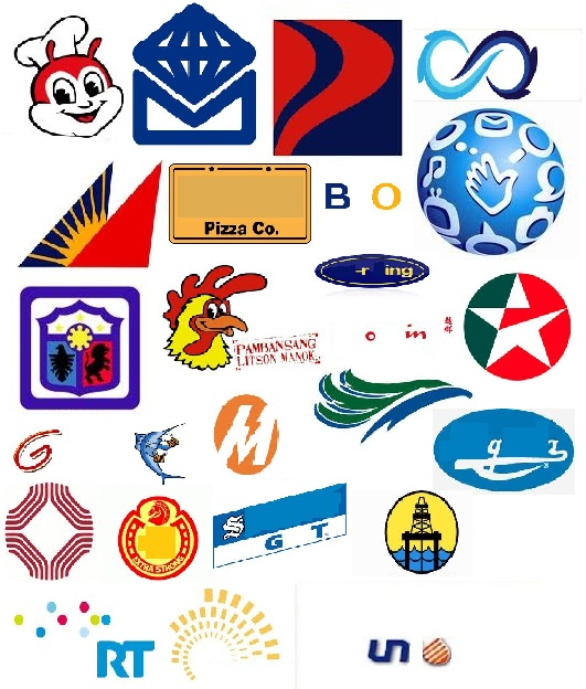 Restaurant Logo Quiz Answers