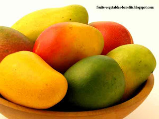benefits_of_eating_mangos_fruits-vegetables-benefits.blogspot.com(benifits_of_eating_mangos(8)
