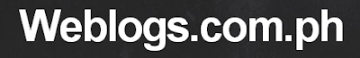 Weblogs.com.ph
