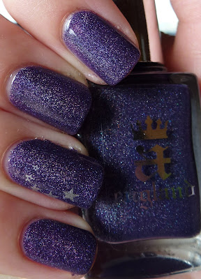 a-England, Lady Of The Lake, the mythicals, swatch