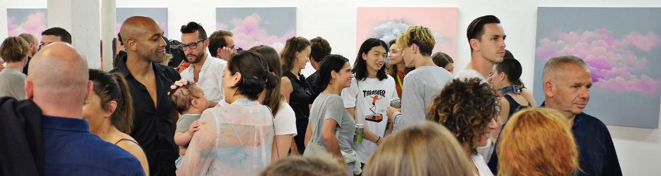 Unique Event Photography Sydney