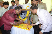 Balakrishna Birthday Celebrations-thumbnail-5