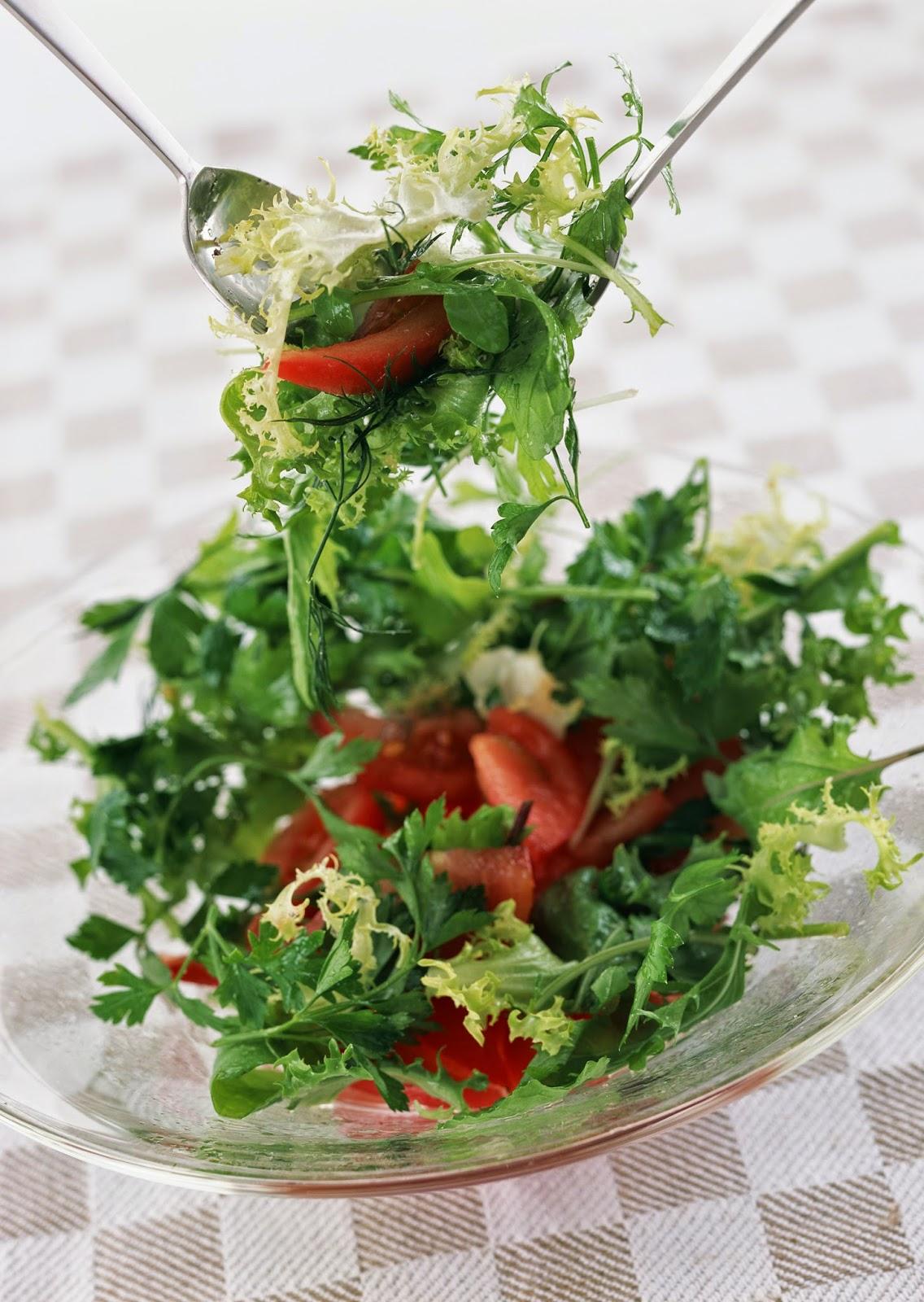 eroticheskie-salati-dlya-muzhchin