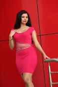 Priyanka latest sizzling pics-thumbnail-2