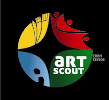 ART SCOUT