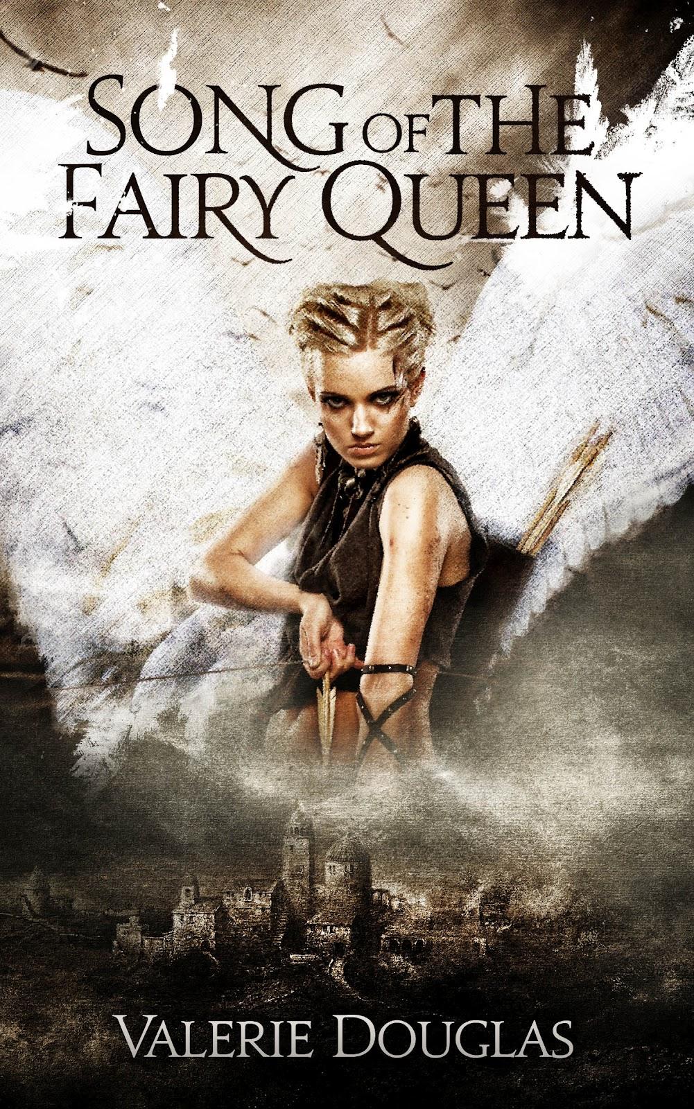 Business Book Cover Queen : Valerie douglas writer s