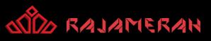 Rajamerah
