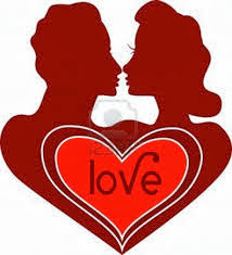 10 Kata Kata tentang Cinta Terbaru