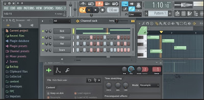 Descargar FL Studio 12 Producer Edition Full (v12.0.1) | Fl studio