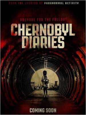 poster%2BChernobyl%2BOnline%2BDublado