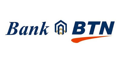 Kemudahan Mengajukan Rumah Take Over Kredit Bank BTN