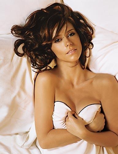 Hot celebrity: Jennifer Love Hewitt Hot Photos Gallery ...