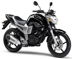 Daftar Harga Motor Yamaha