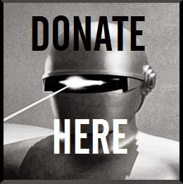 Blogathon Donations Here