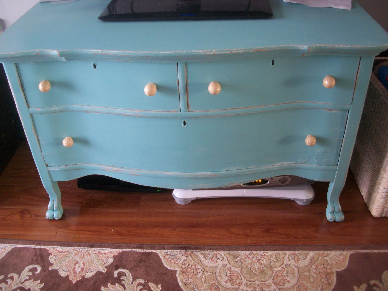 Diy Furniture Makeovers My love of diy and furniture