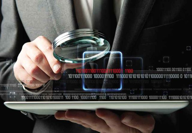 Certificate authorities: the web's security blind spot