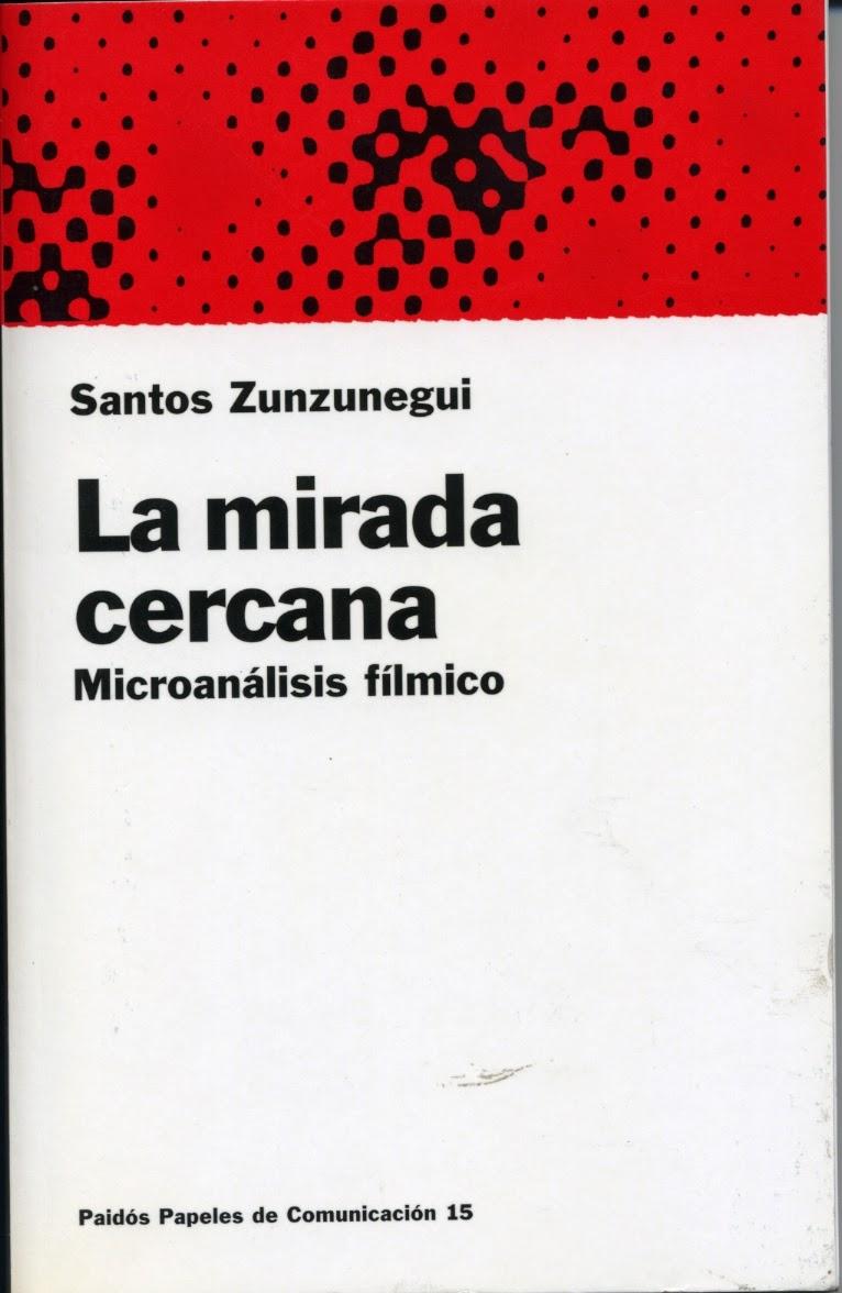 Santos Zunzunegui