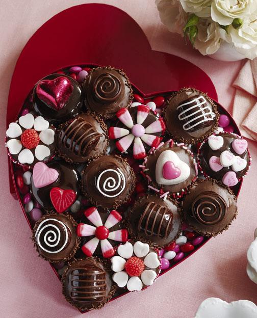 Chocolate_Candies_Cupcakes.jpg
