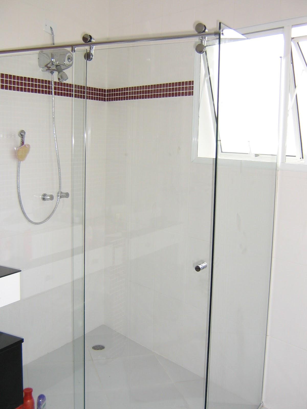 Imagens de #673E3C Blog Solar Vidros: Julho 2012 1200x1600 px 2188 Box De Vidro Para Banheiro Itaquera