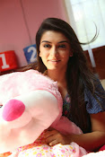 Hansika Motwani Photos from Maan Karate-thumbnail-16