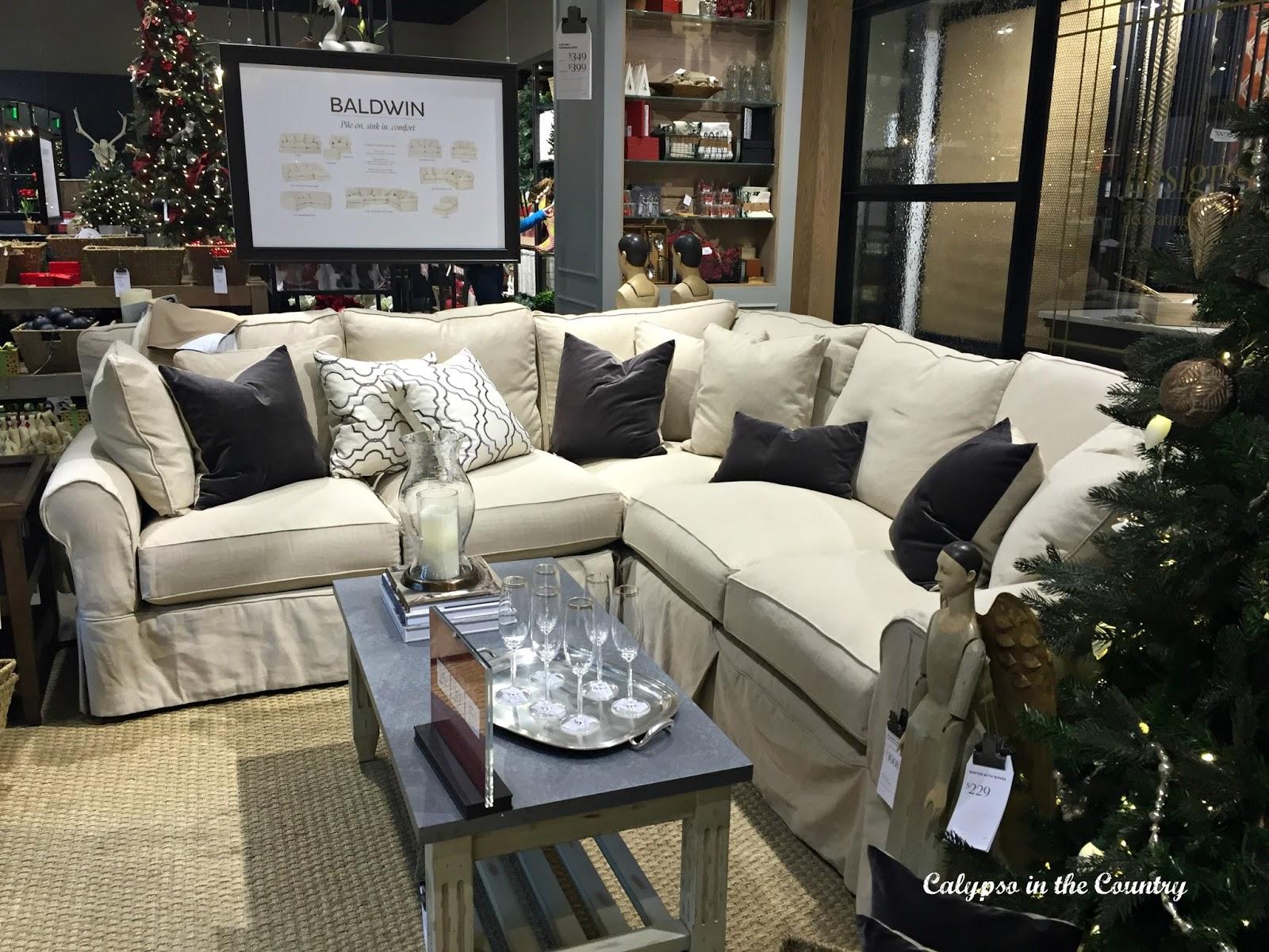 100 ballard designs ballard designs rug roselawnlutheran ballard designs ballard designs sofa reviews