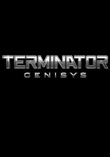 Ver Pelicula Terminator: Genesis (Terminator 5) (2015) Online Gratis