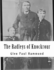 The Radleys of Knockrour