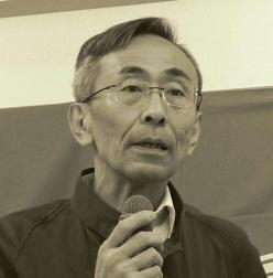 http://www.doro-chiba.org/nikkan_dc/n2016_01_06/n8042.htm