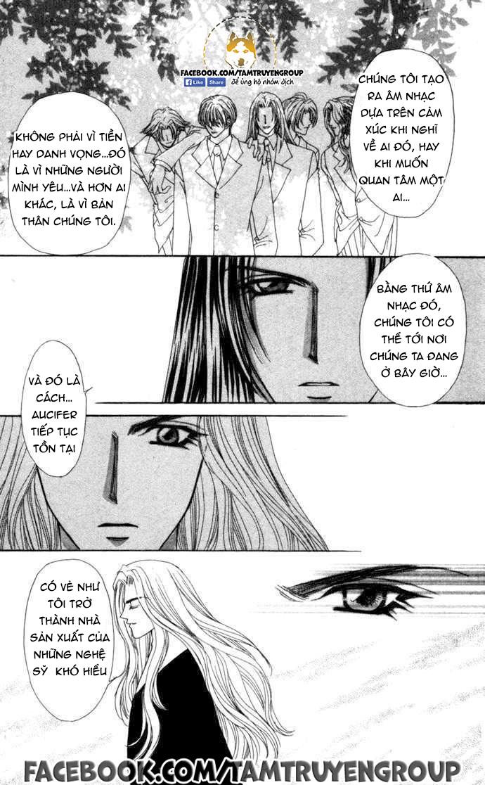 Kaikan Phrase Chap 92 - Next Chap 93