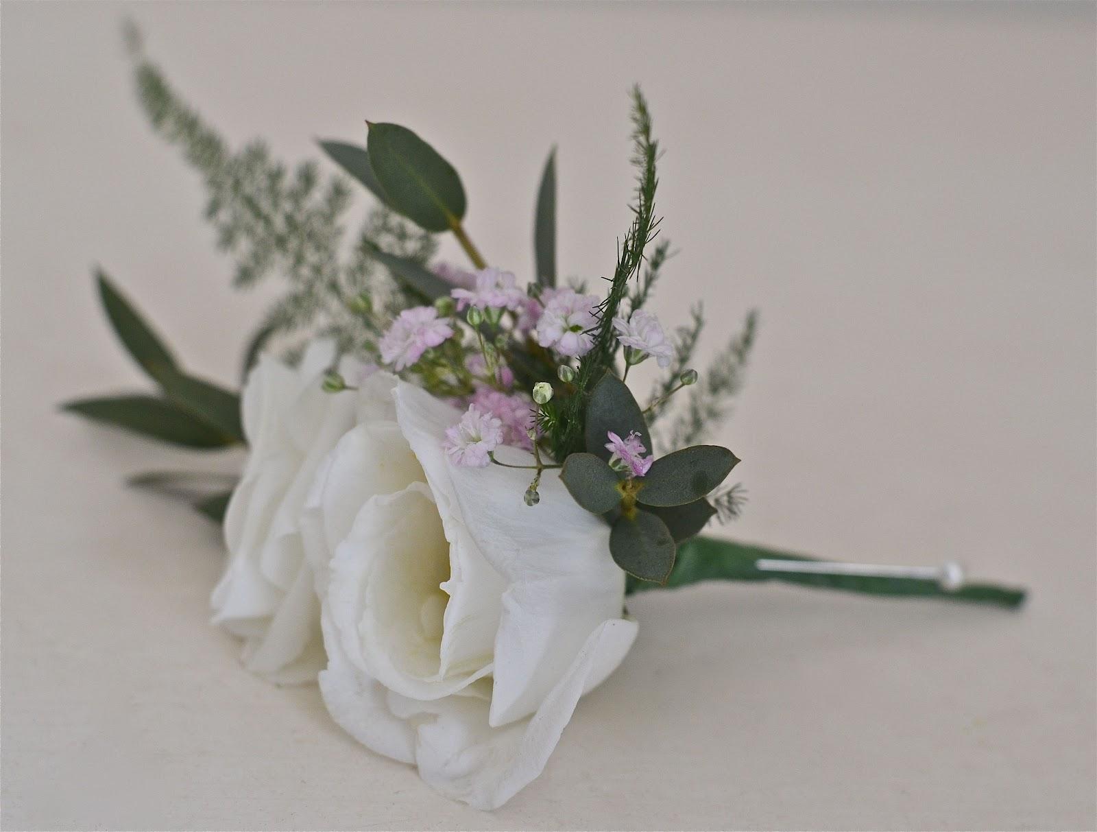 Wedding Flowers Blog Lauras Vintage English Country