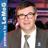 LeMog World Expo Consultant