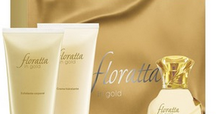 Promoção - Ganhe um Kit Floratta O Boticário   Receba em sua casa! 3e76cbd6f5