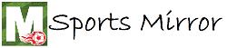 sportsmirror
