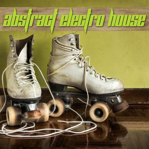 Abstract Electro House [V.A] [2012] [House] [MP3] [RG-BS-FS]
