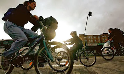 http://www.theguardian.com/society/2013/nov/01/secrets-worlds-happiest-cities-commute-property-prices