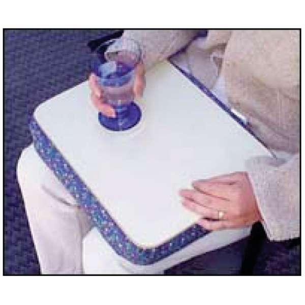 Bag Gloves Images Bean Bag Lap Desk