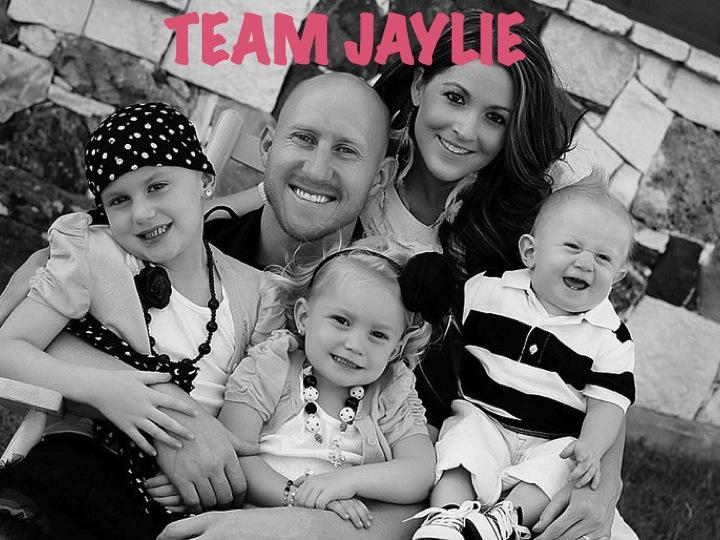Team Jaylie